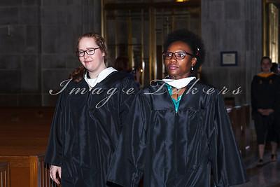 Graduation2016_0066