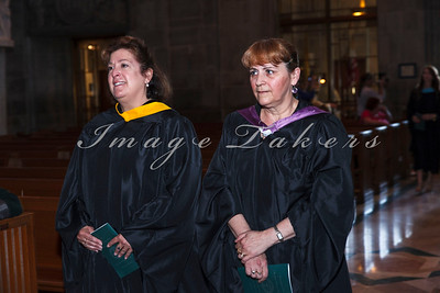 Graduation2016_0058
