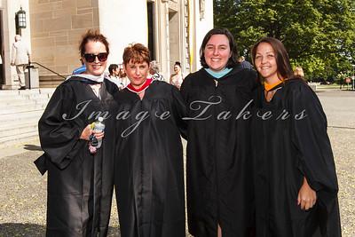 Graduation2016_0038