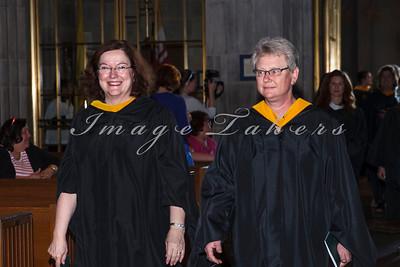 Graduation2016_0056