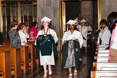 Graduation2016_0103