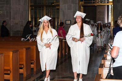 Graduation2016_0077