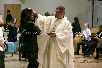 Thanksgiving Liturgy_0118