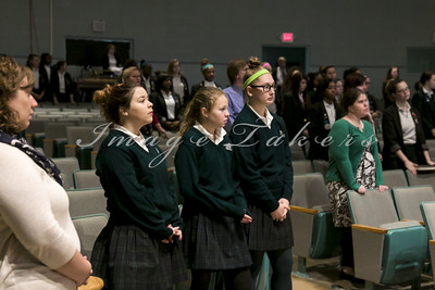 Thanksgiving Liturgy_0121