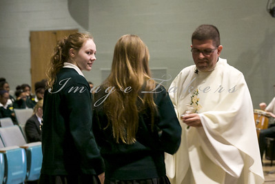 Thanksgiving Liturgy_0128