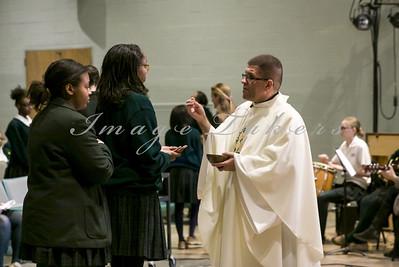 Thanksgiving Liturgy_0109