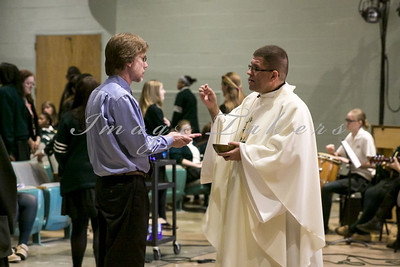 Thanksgiving Liturgy_0113