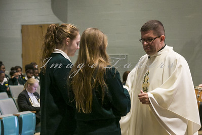 Thanksgiving Liturgy_0129