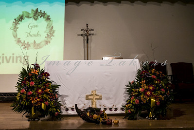 Thanksgiving Liturgy_0141