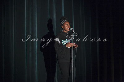 Variety Show_0164