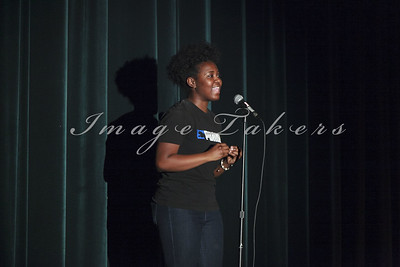 Variety Show_0168