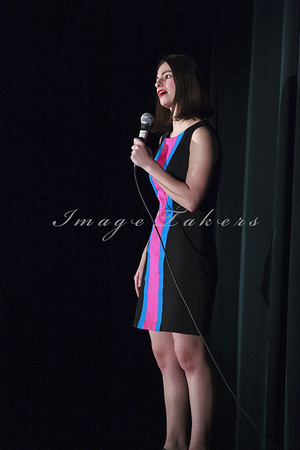 Variety Show_0076