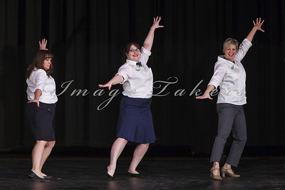Variety Show_0043