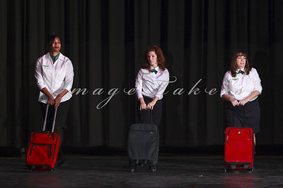 Variety Show_0032