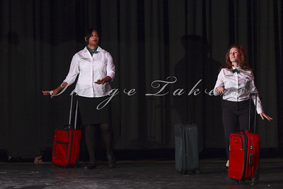 Variety Show_0061