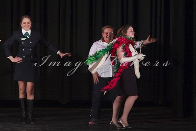 Variety Show_0049