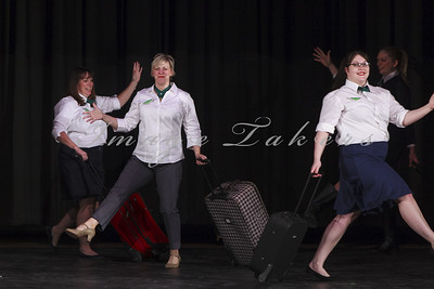 Variety Show_0055
