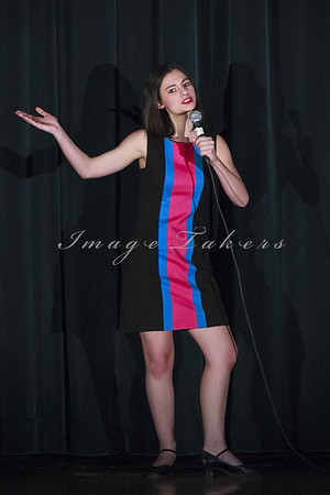 Variety Show_0091