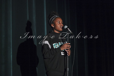 Variety Show_0166