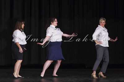 Variety Show_0039