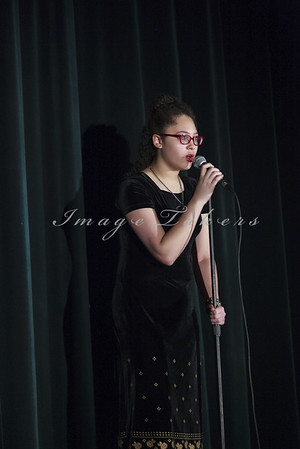 Variety Show_0105