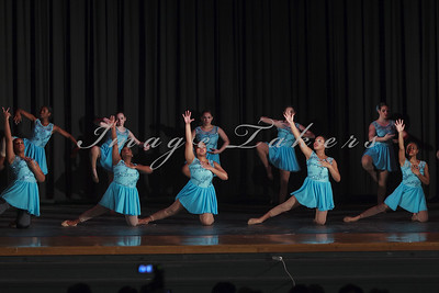 Variety Show_0129