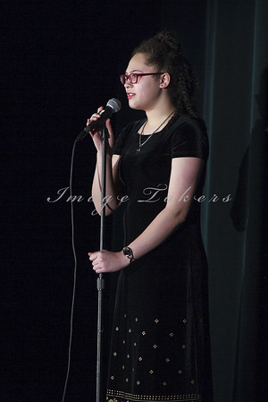 Variety Show_0096