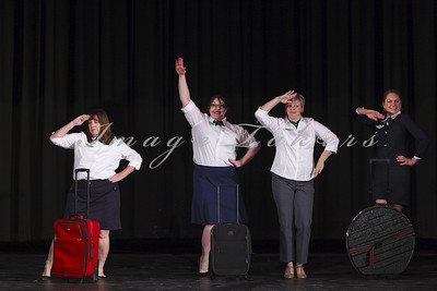 Variety Show_0033