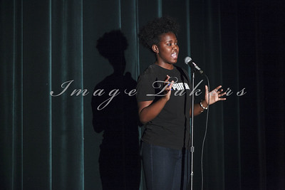 Variety Show_0169