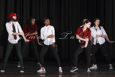 Variety Show_0193
