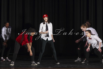 Variety Show_0202