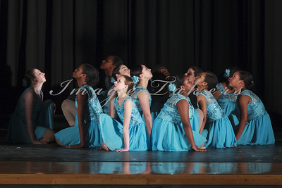 Variety Show_0109