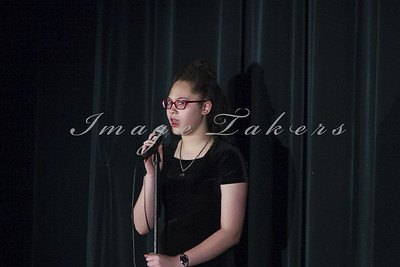 Variety Show_0095