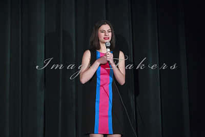Variety Show_0082