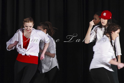 Variety Show_0206