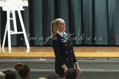 Variety Show_0019