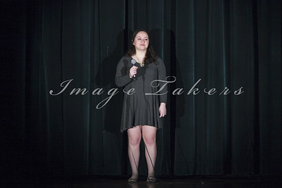 Variety Show_0149