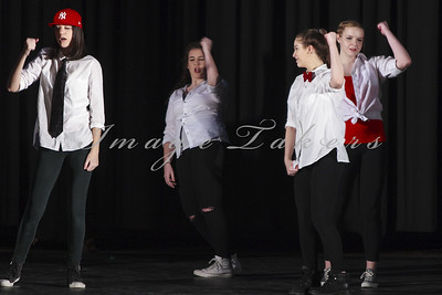 Variety Show_0205