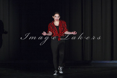 Variety Show_0181
