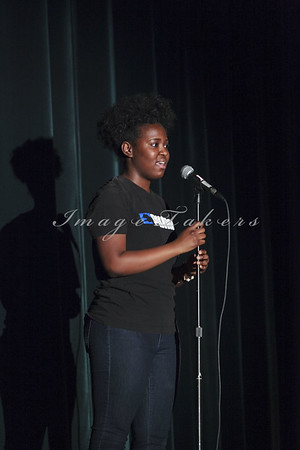 Variety Show_0170