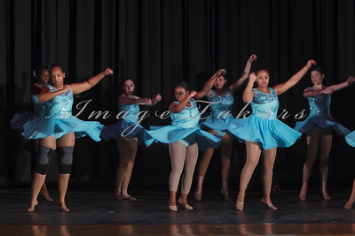 Variety Show_0124