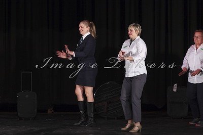 Variety Show_0026