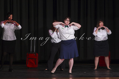 Variety Show_0028