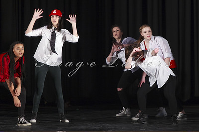 Variety Show_0203