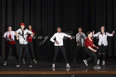 Variety Show_0187
