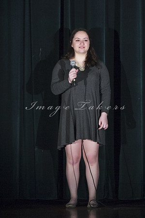 Variety Show_0148