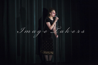Variety Show_0102
