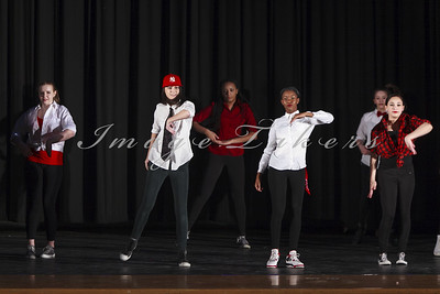 Variety Show_0192