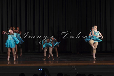 Variety Show_0138