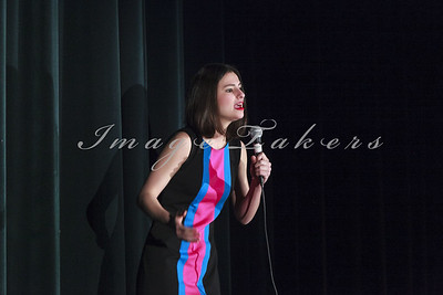 Variety Show_0083